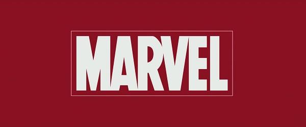 marvel-logo - コピー