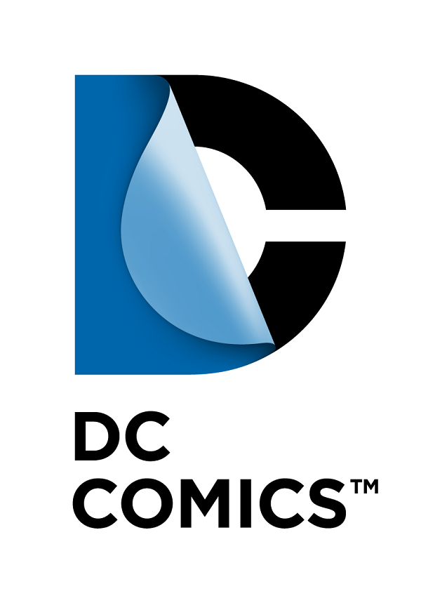 New_DC_logo - コピー