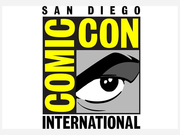 San_Diego_Comic_Con_International.jpg