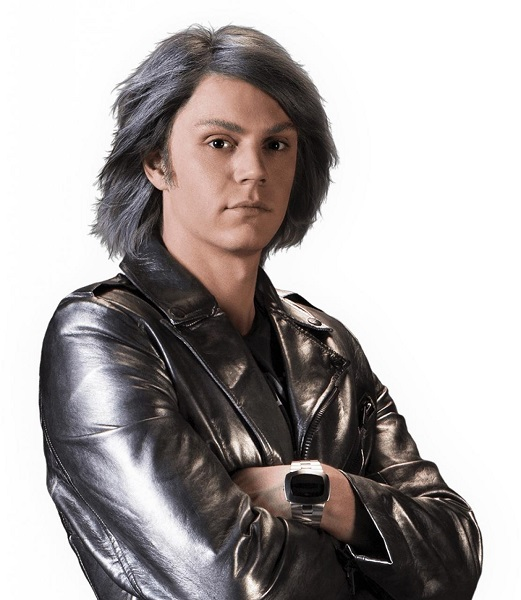 X-Men-Days-of-Future-Past-Quicksilver.jpg