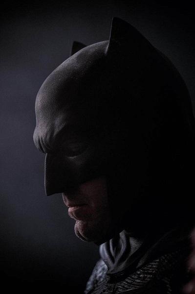 batfleck-image.jpg
