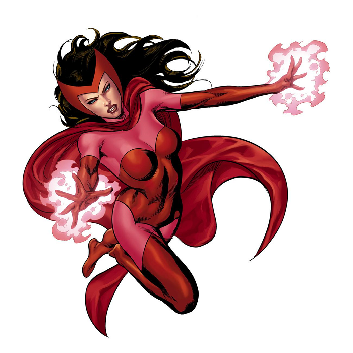 scarletwitch.png