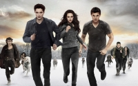 twilight_breaking_dawn_part_2-wide.jpg