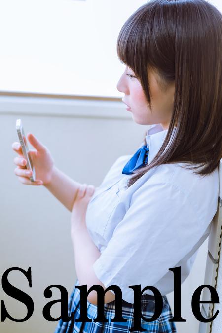 3N3A1031.jpg