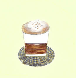 drink_cocoa