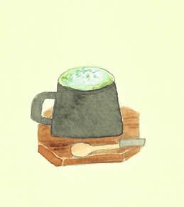drink_mattya