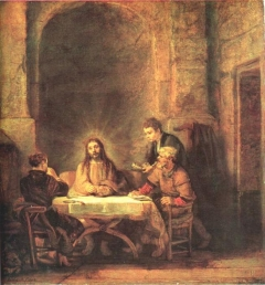Rembrandt-Van-Rijn-Supper-at-Emmaus.jpg