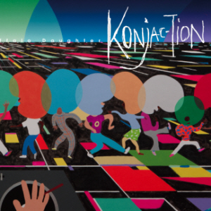 konjaction_cover-_small-360x324.jpg