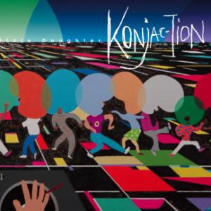 konjaction_cover-_small-360x324.jpg