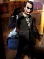 ホットトイズ銀行強盗ジョーカー