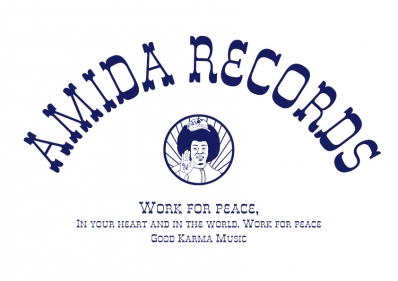 amidarecords-web.jpg