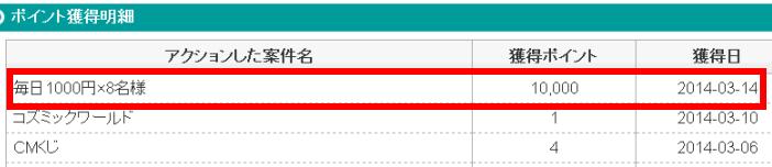 20140314ゲットマネー1000円8