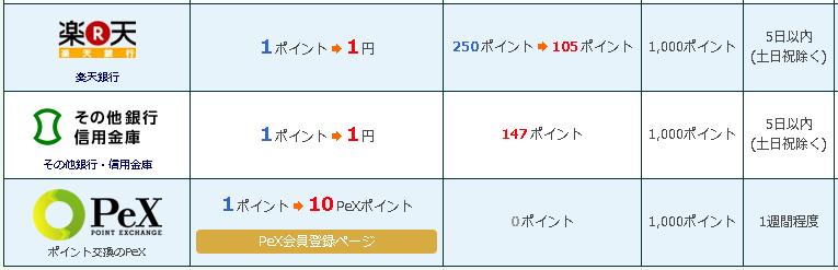 20140618_ mp_PC交換2