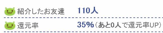 20140911_友達110