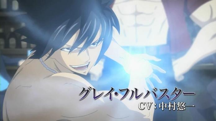 TVアニメ 「FAIRY TAIL」 新シリーズ PV.720p.mp4_000029562