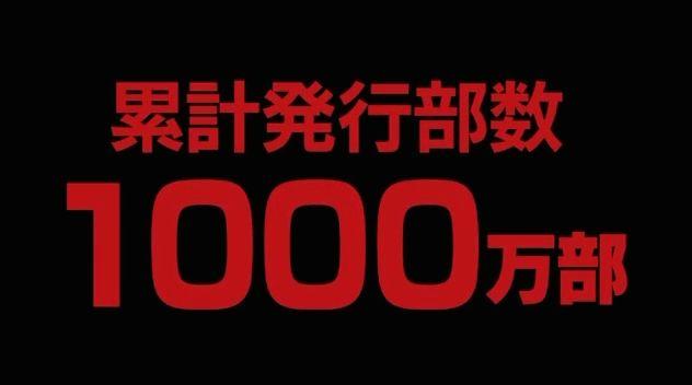sm23136398 - 【機動戦士ガンダム The ORIGIN】第一話 PV【2015年 春 上映開始】.mp4_000003166