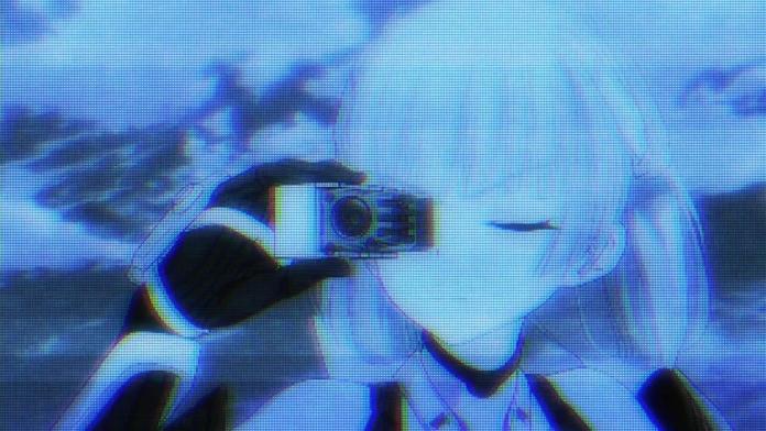 『楽園追放 -Expelled from Paradise-』劇場予告編.720p.mp4_000004416