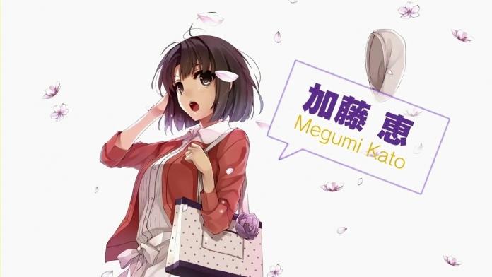 TVアニメ『冴えない彼女の育てかた』PV.720p.mp4_000101893