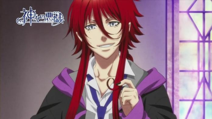 TVアニメ「神々の悪戯」 第2弾PV.720p.mp4_000020920