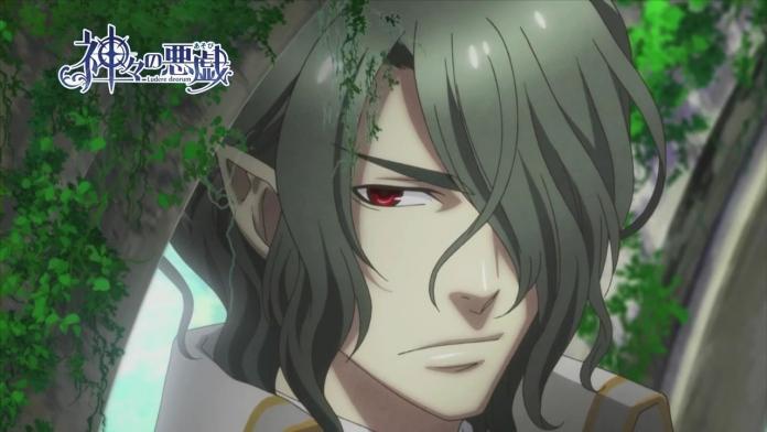 TVアニメ「神々の悪戯」 第2弾PV.720p.mp4_000013713