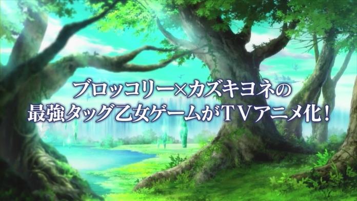 TVアニメ「神々の悪戯」 第2弾PV.720p.mp4_000002335