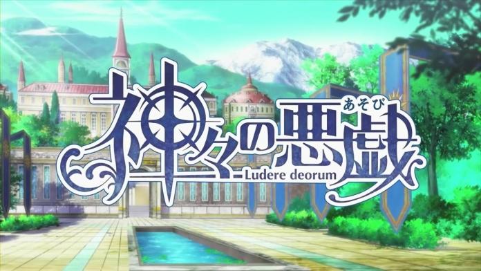 TVアニメ「神々の悪戯」 第2弾PV.720p.mp4_000037604