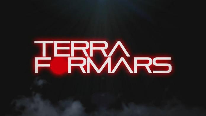 アニメ『TERRAFORMARS(テラフォーマーズ)』TEASER PV.720p.mp4_000027110