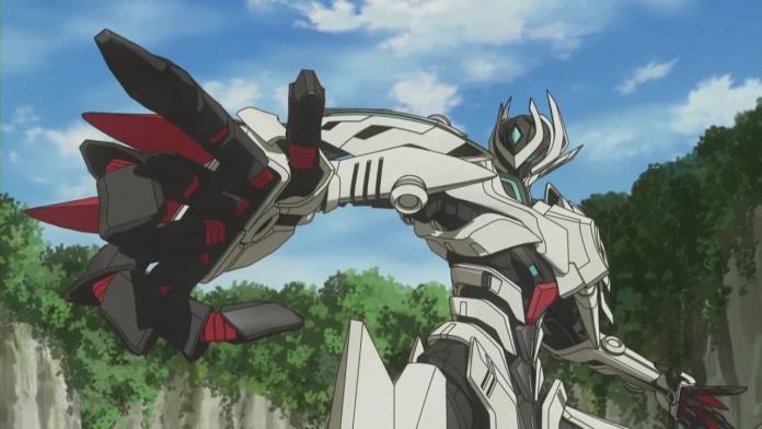 オリジナルTVアニメ『白銀の意思 アルジェヴォルン』 ティザーPV.720p.mp4_000095929