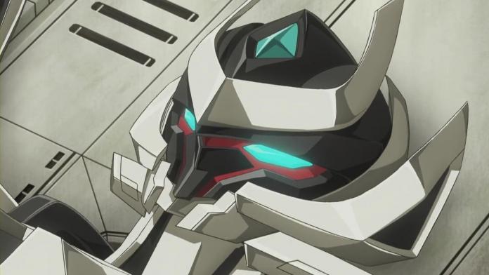 オリジナルTVアニメ『白銀の意思 アルジェヴォルン』 ティザーPV.720p.mp4_000013847