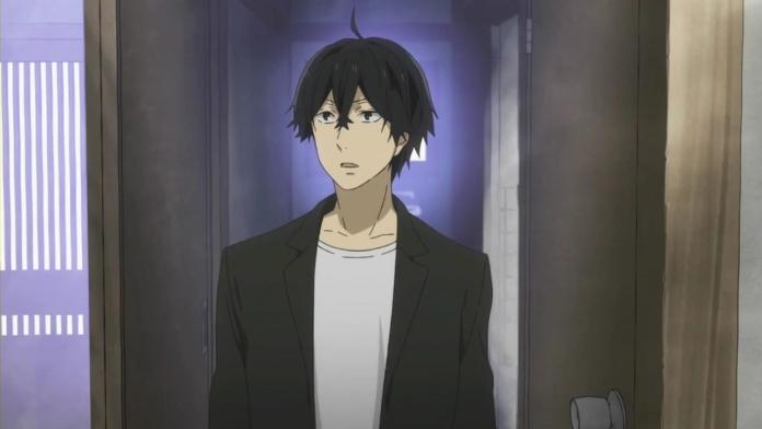 TVアニメ「ばらかもん」PV1.720p.mp4_000017851