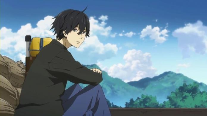 TVアニメ「ばらかもん」PV1.720p.mp4_000011478