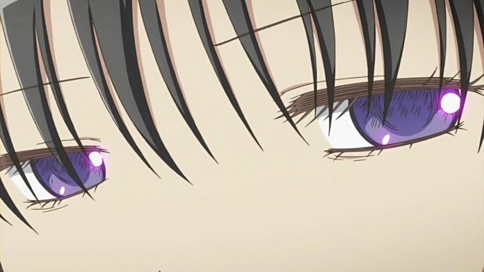 sm23156597 - 【CM】劇場版魔法少女まどか☆マギカ 叛逆の物語 発売告知.mp4_000023523