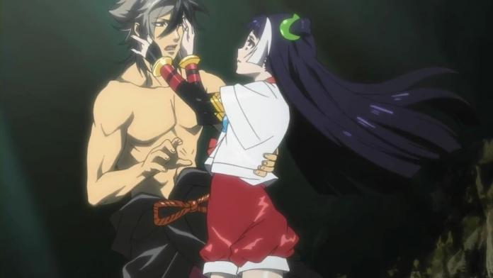 TVアニメ「ノブナガ・ザ・フール」PV Ⅱ《AnimeJapan公開》.720p.mp4_000075875