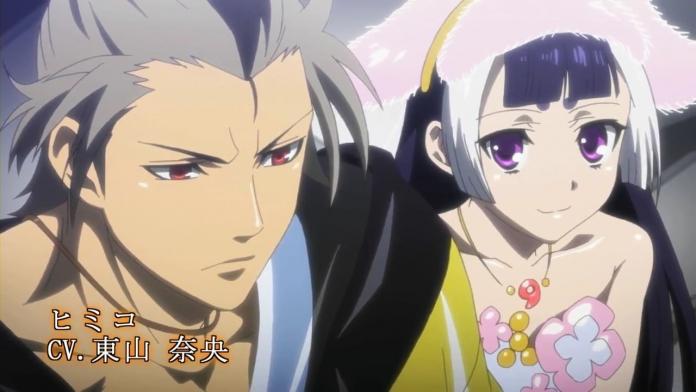 TVアニメ「ノブナガ・ザ・フール」PV Ⅱ《AnimeJapan公開》.720p.mp4_000037203