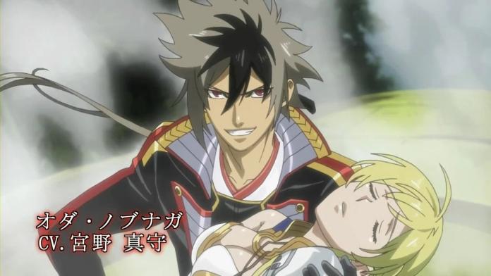 TVアニメ「ノブナガ・ザ・フール」PV Ⅱ《AnimeJapan公開》.720p.mp4_000019452