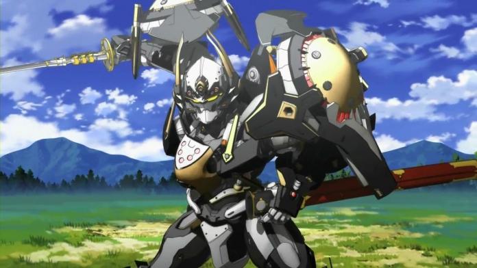TVアニメ「ノブナガ・ザ・フール」PV Ⅱ《AnimeJapan公開》.720p.mp4_000018518