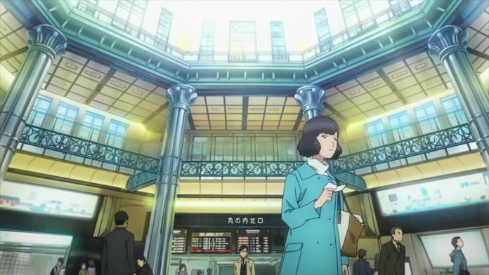 アニメ「時季(とき)は巡る~TOKYO STATION~」予告30秒.720p.mp4_000013480
