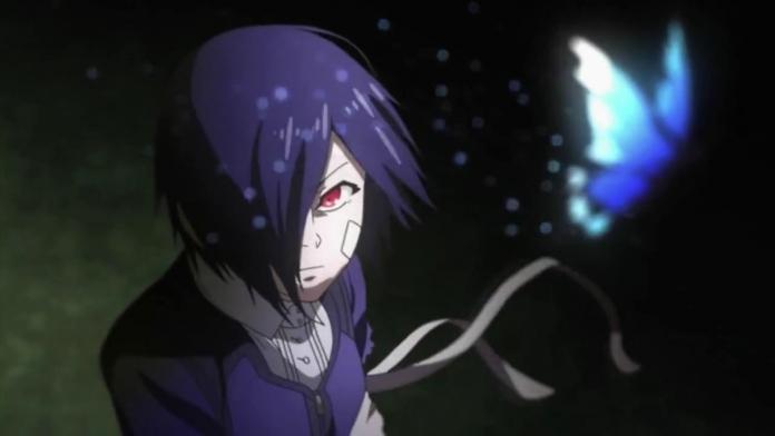 TVアニメ『東京喰種トーキョーグール』トレーラーPV_ TV Anime Tokyo Ghoul Trailer.720p.mp4_000013360