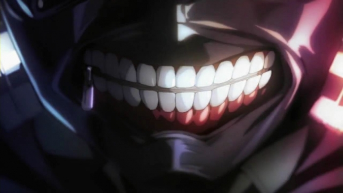 TVアニメ『東京喰種トーキョーグール』トレーラーPV_ TV Anime Tokyo Ghoul Trailer.720p.mp4_000010600