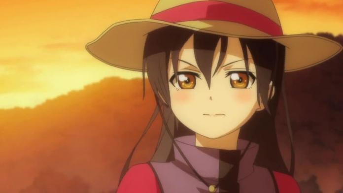ラブライブ!TVアニメ2期番宣PV.720p.mp4_000057991