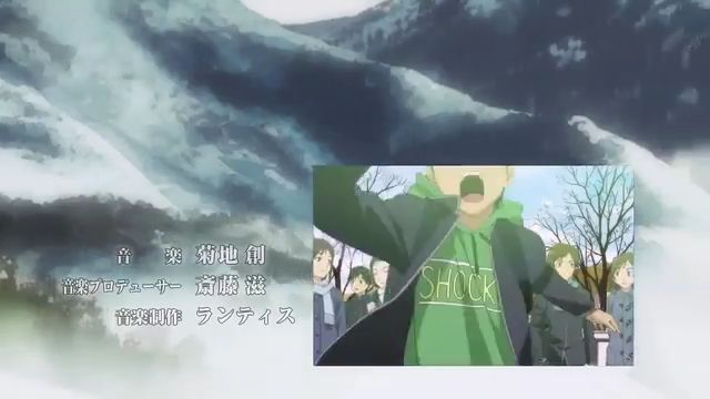 sm18254848 - アニメOP集 P.A.WORKS.mp4_000059749