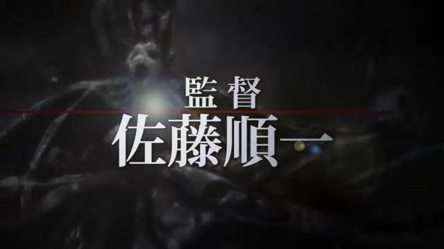TVアニメ「M3~ソノ黑キ鋼~」PV2.360p.webm_000020420
