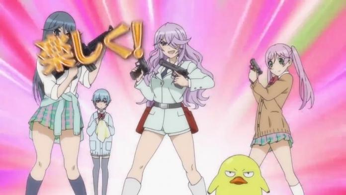 TVアニメ「さばげぶっ!」番宣CM.mp4_000007757