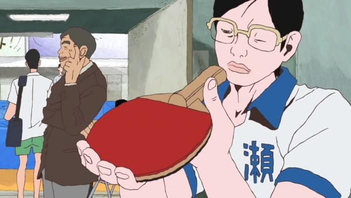 TVアニメ『ピンポン』第3話次回予告.720p.mp4_000009050