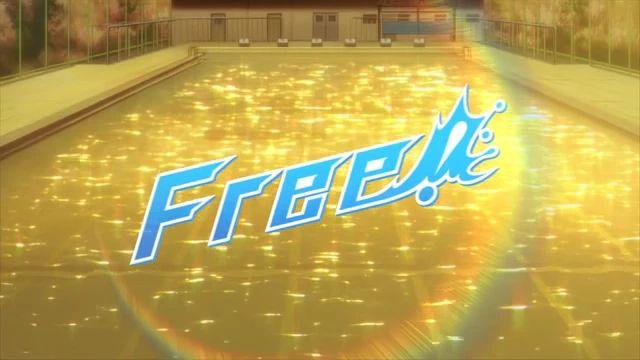 TVアニメ『Free!』CM.360p.webm_000012221