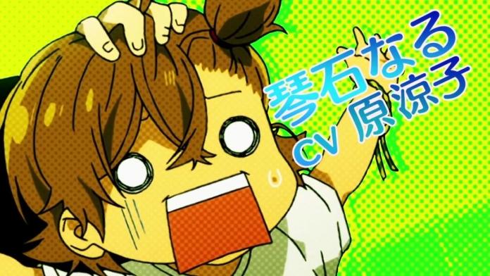 TVアニメ「ばらかもん」PV2.720p.mp4_000021321