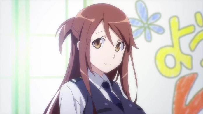 TVアニメ「RAIL WARS!」PV第1弾 ver1.1.720p.mp4_000035118
