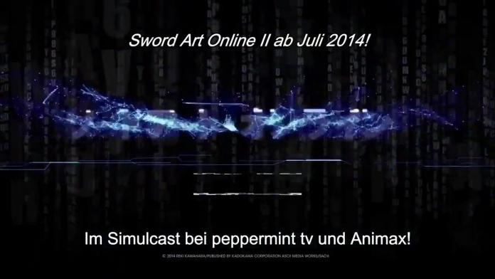 「ソードアート・オンライン II」15秒番宣CM.720p.mp4_000012208