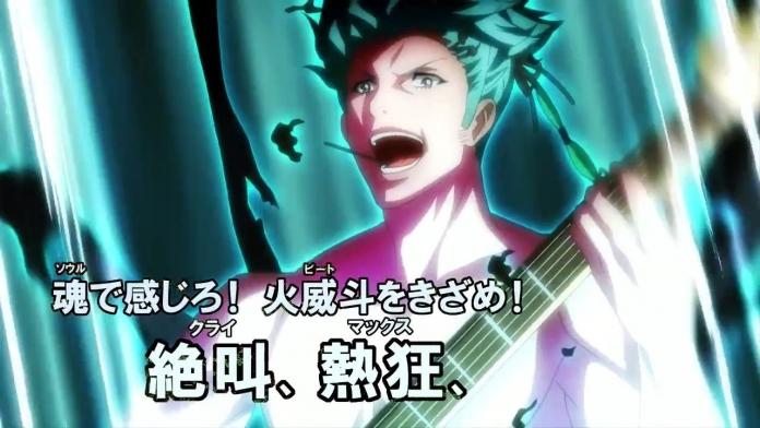TVアニメ『幕末Rock』PV.720p.mp4_000070028
