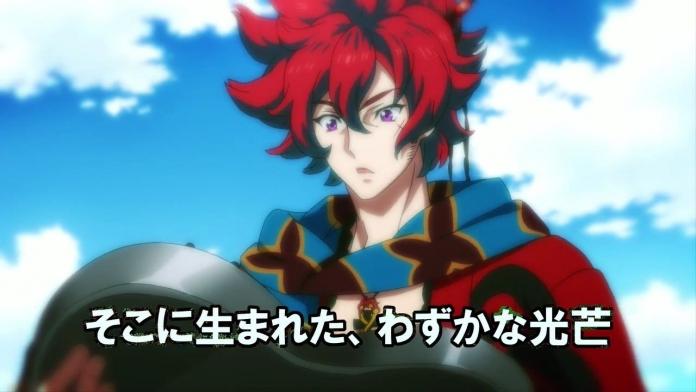 TVアニメ『幕末Rock』PV.720p.mp4_000050508